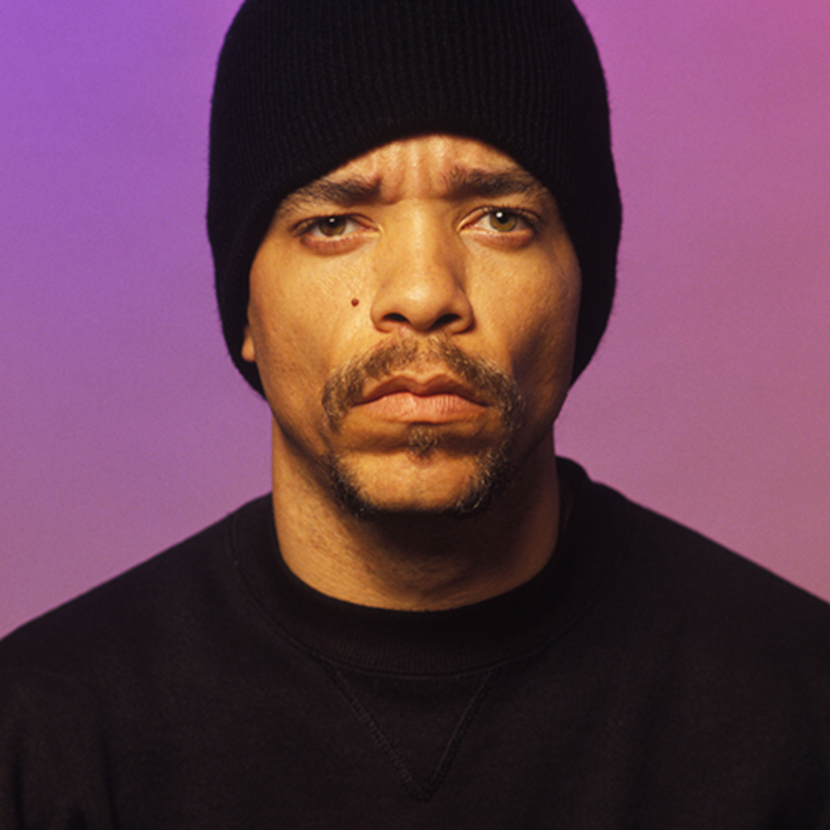 Ice t most popular song