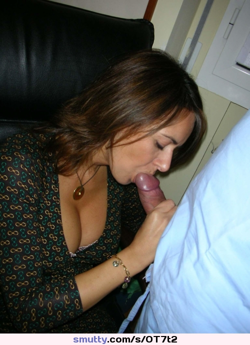 free download indian xxxmms for new mms