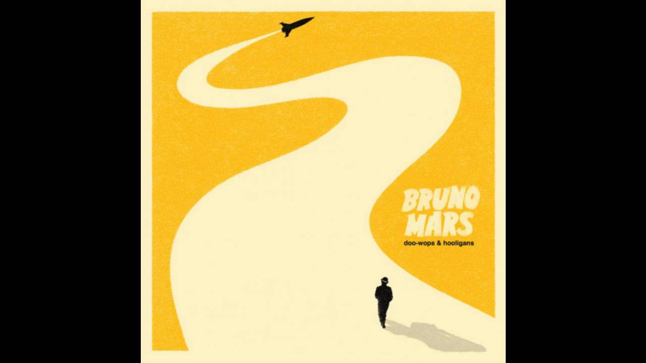 Count on me official music video bruno mars