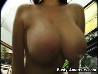 hot puss on cock