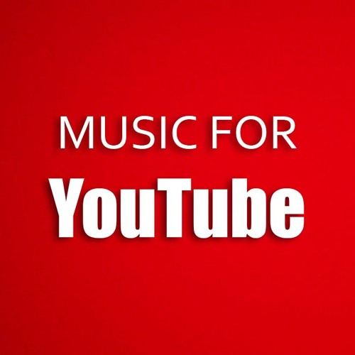 Free download from youtube music